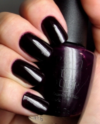 tech beauty dark opi after polish and park fashion nail lincoln suede