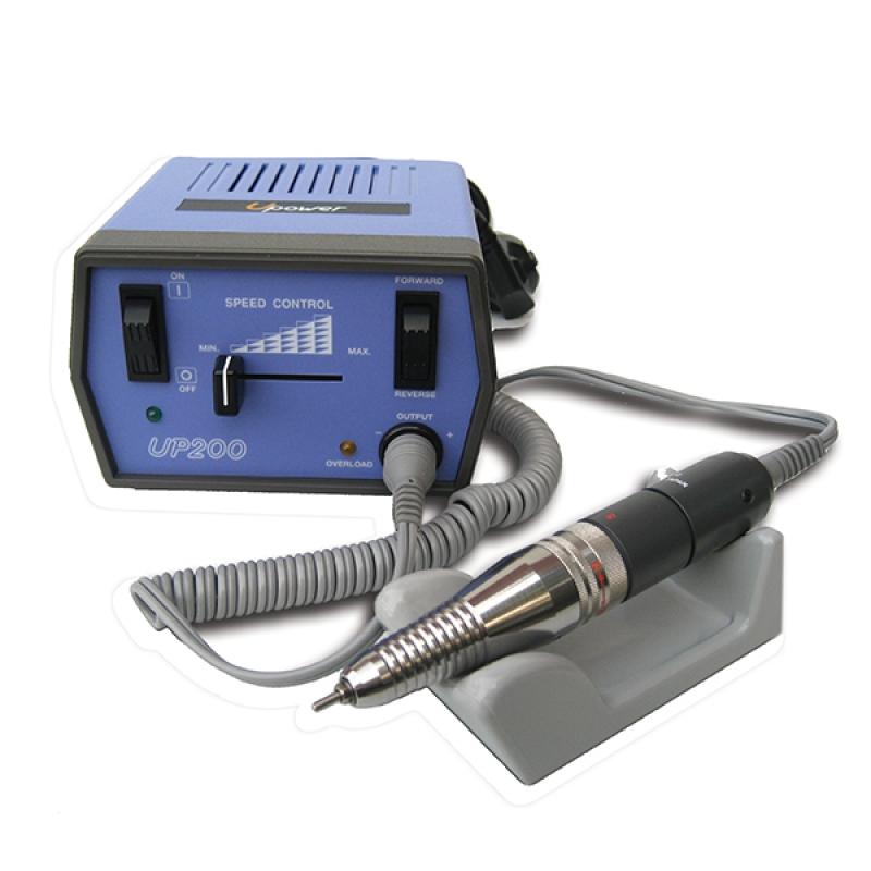 up200 nail drill machine