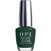OPI Infinite Shine - I Do It My...