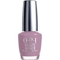 OPI Infinite Shine - Whisperfection...