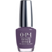 OPI Infinite Shine - Style Unlimited...
