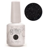 Gelish - 360 BLACK FLIP