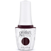 Gelish - Let's Kiss & Warm Up 0281