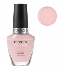 Cuccio Polish Texas Rose