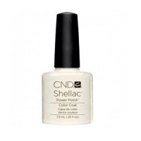 SHELLAC UV Color Coat - MOTHER OF...