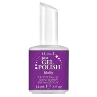 Molly – IBD Just Gel Polish 6534