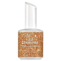 Moroccan Spice IBD Just Gel Polish...