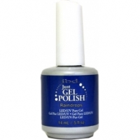 Rain Drops IBD Just Gel Polish 6596