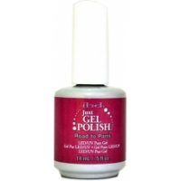 Road To Paris IBD Just Gel Polish 6593