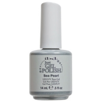 Sea Pearl – IBD Just Gel Polish 6511