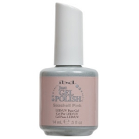 Seashell Pink – IBD Just Gel Polish...