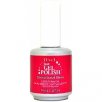 Sensational Siren IBD Just Gel Polish...