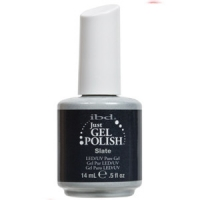 Slate – IBD Just Gel Polish 6508