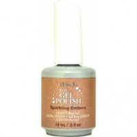 Sparkling Ember IBD Just Gel Polish...