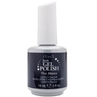 The Abyss – IBD Just Gel Polish 6563
