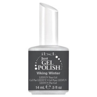 Viking Winter – IBD Just Gel Polish...