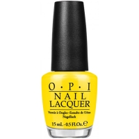 OPI I Just Can't Cope-Acabana A65