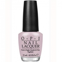 OPI Don't Bossa Nova Me Around A60