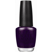 OPI A Grape Affair C19