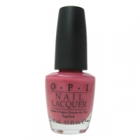 OPI My Address Is Hollywood T31