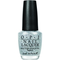 OPI Pirouette My Whistle T55