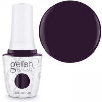 Gelish - Don't Let the Frost Bite!...