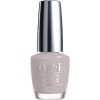 OPI Infinite Shine - Made Your Look...