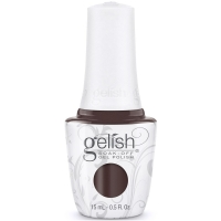 Gelish - Caviar on Ice 0283