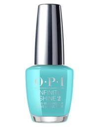 OPI Infinite Shine - Closer than You...