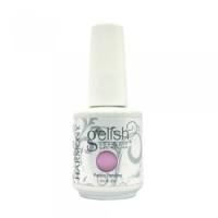 Gelish - ALL HAILE THE QUEEN