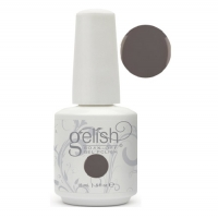 Gelish - CLEAN SLATE