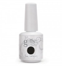 Gelish - RAKE IN THE GREEN
