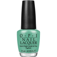 OPI My Dogsled Is a Hybrid N45
