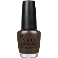 OPI How Great Is Your Dane? N44