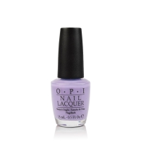 OPI Do You Lilac It? B29