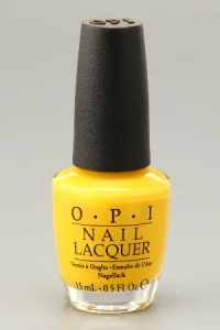 OPI Need Sunglasses? B46