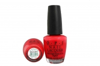 OPI On Collins Ave B76
