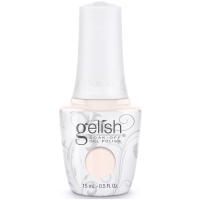 Gelish - My Main Freeze 0284
