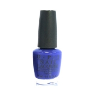 OPI Do You Have This Color In...