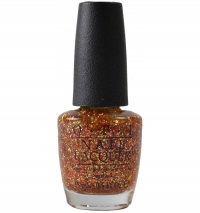OPI Orange You Fantastic C20
