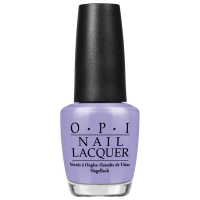 OPI You're Such a Budapest E74