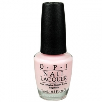 OPI Otherwise Engaged H33