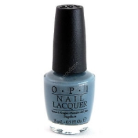 OPI I Have a Herring Problem H58