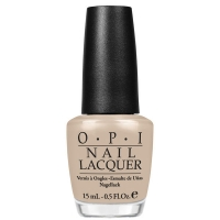 OPI Did you Ear about Van-Gogh? H54