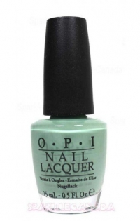OPI Thanks A Windmillion H62