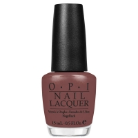 OPI Wooden Shoe Like to Know? H64
