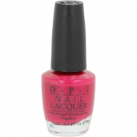 OPI California Raspberry L54