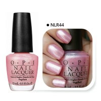 OPI Princesses Rule! R44