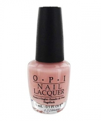 OPI Bubble Bath S86