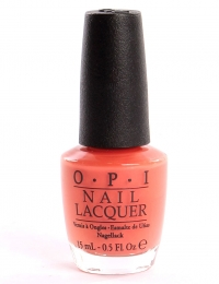 OPI Are We There Yet? T23